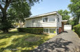 Photo of 5810 Lincoln Avenue, MORTON GROVE, IL 60053 (MLS # 09994367)