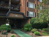 Photo of 1216 S New Wilke Road, Unit Number 210, ARLINGTON HEIGHTS, IL 60005 (MLS # 09994381)