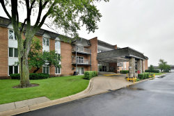 Photo of 4250 Saratoga Avenue, Unit Number L202, DOWNERS GROVE, IL 60515 (MLS # 09994440)