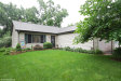 Photo of 18 Wander Way, LAKE IN THE HILLS, IL 60156 (MLS # 09994442)