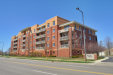 Photo of 500 E Saint Charles Road, Unit Number 508, LOMBARD, IL 60148 (MLS # 09994444)