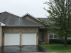 Photo of 402 Forrest Lane, Unit Number 402, GENOA, IL 60135 (MLS # 09994608)