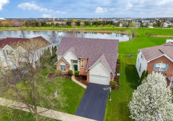 Photo of 755 Sigmund Road, NAPERVILLE, IL 60563 (MLS # 09994693)