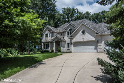 Photo of 107 Trappers Court, NAPERVILLE, IL 60565 (MLS # 09994769)