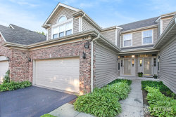 Photo of 932 Havenshire Court, NAPERVILLE, IL 60565 (MLS # 09994994)