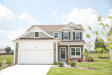 Photo of 2119 Daly Lane, PLAINFIELD, IL 60586 (MLS # 09995320)