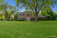 Photo of 1212 St James Place, LIBERTYVILLE, IL 60048 (MLS # 09995360)