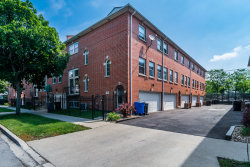 Photo of 6207 S Knox Avenue, Unit Number H, CHICAGO, IL 60629 (MLS # 09995384)