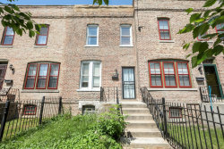 Photo of 10726 S Champlain Avenue, Unit Number 10726, CHICAGO, IL 60628 (MLS # 09995517)