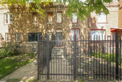Photo of 10704 S Langley Avenue, CHICAGO, IL 60628 (MLS # 09995542)