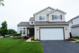 Photo of 201 Winslow Way, LAKE IN THE HILLS, IL 60156 (MLS # 09995579)