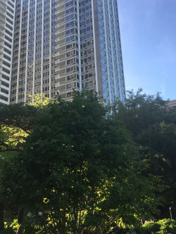 Photo of CHICAGO, IL 60613 (MLS # 09995649)