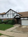 Photo of 1505 Longwood Drive, Unit Number 1C, SYCAMORE, IL 60178 (MLS # 09995698)