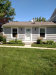 Photo of 357 Mallard Court, Unit Number 357, VERNON HILLS, IL 60061 (MLS # 09995816)