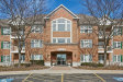 Photo of 2660 Summit Drive, Unit Number 307, GLENVIEW, IL 60025 (MLS # 09995821)