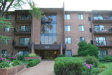 Photo of 7510 Farmingdale Drive, Unit Number 210, DARIEN, IL 60561 (MLS # 09995928)