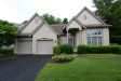 Photo of 2803 Wildflower Court, GLENVIEW, IL 60026 (MLS # 09995940)