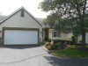 Photo of 21128 Buckeye Court, PLAINFIELD, IL 60544 (MLS # 09996136)