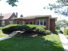 Photo of 1824 S Fairview Avenue, PARK RIDGE, IL 60068 (MLS # 09996196)