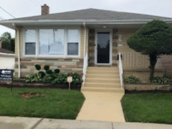 Photo of CHICAGO, IL 60628 (MLS # 09996260)