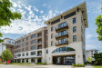 Photo of 940 Maple Avenue, Unit Number 414, DOWNERS GROVE, IL 60515 (MLS # 09996307)