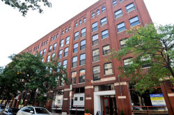 Photo of 225 W Huron Street, Unit Number 302, CHICAGO, IL 60654 (MLS # 09996341)