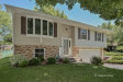 Photo of 1210 Pine Street, LAKE IN THE HILLS, IL 60156 (MLS # 09996392)