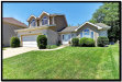 Photo of 49 Falcon Place, WESTMONT, IL 60559 (MLS # 09996615)