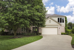 Photo of 1703 Violet Court, HIGHLAND PARK, IL 60035 (MLS # 09996727)