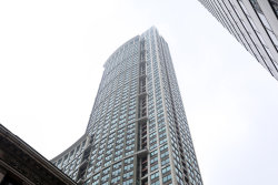 Photo of 130 N Garland Court, Unit Number 4602, CHICAGO, IL 60602 (MLS # 09997010)