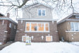Photo of 8342 S Paxton Avenue, CHICAGO, IL 60617 (MLS # 09997076)