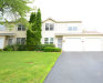 Photo of 420 Meadow Hill Lane, ROUND LAKE BEACH, IL 60073 (MLS # 09997166)