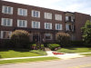 Photo of 1350 N Western Avenue, Unit Number 307, LAKE FOREST, IL 60045 (MLS # 09997225)
