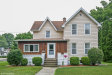 Photo of 303 N Maple Street, SYCAMORE, IL 60178 (MLS # 09997238)