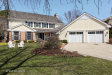 Photo of 757 Valley Road, LAKE FOREST, IL 60045 (MLS # 09997911)