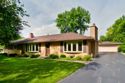 Photo of 4005 Hillcrest Place, JOHNSBURG, IL 60051 (MLS # 09998064)