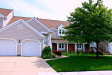 Photo of 1007 Brentwood Circle, BUFFALO GROVE, IL 60089 (MLS # 09998220)