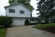 Photo of 1411 Beach Road, MCHENRY, IL 60050 (MLS # 09998439)