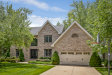 Photo of 2331 Buckthorn Drive, ALGONQUIN, IL 60102 (MLS # 09998989)