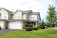 Photo of 128 Cambrian Court, ROSELLE, IL 60172 (MLS # 09999096)
