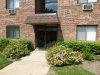 Photo of 3523 Central Road, Unit Number 202, GLENVIEW, IL 60025 (MLS # 09999366)