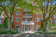 Photo of 8650 N Shermer Road, Unit Number 301, NILES, IL 60714 (MLS # 09999674)
