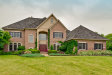 Photo of 16804 W Thoroughbred Drive, WADSWORTH, IL 60083 (MLS # 09999801)