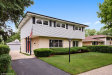 Photo of 2016 Westview Drive, DES PLAINES, IL 60018 (MLS # 09999898)
