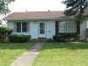 Photo of 211 E Erie Street, Spring Valley, IL 61362 (MLS # 09999911)