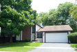 Photo of 551 Acadia Trail, ROSELLE, IL 60172 (MLS # 10000080)