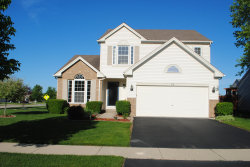 Photo of 79 S Springside Drive, ROUND LAKE, IL 60073 (MLS # 10000343)