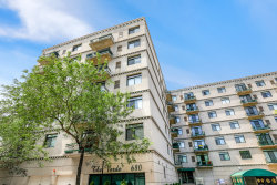 Photo of 680 N Green Street, Unit Number 401, CHICAGO, IL 60642 (MLS # 10000422)