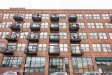 Photo of 2310 S Canal Street, Unit Number 610, CHICAGO, IL 60616 (MLS # 10000480)
