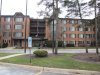 Photo of 1126 S New Wilke Road, Unit Number 408, ARLINGTON HEIGHTS, IL 60005 (MLS # 10000677)